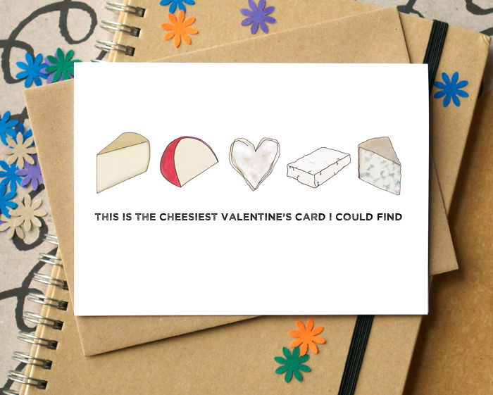 funny-honest-valentines-day-love-cards-13