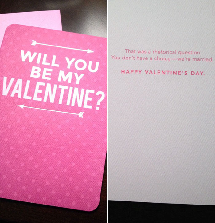 funny-honest-valentines-day-love-cards-4