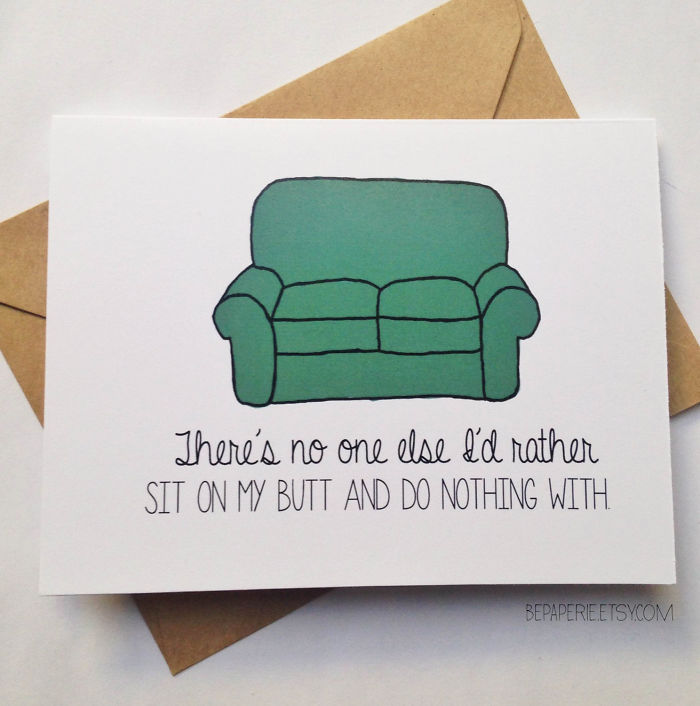 funny-honest-valentines-day-love-cards-9